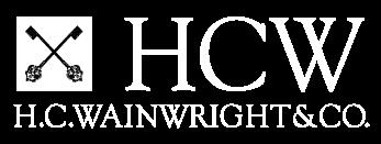 HCW_neg_logo1